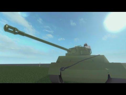 Novo jogo de tanque do [ MID TIER SERVERS ] Tankery !