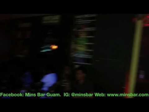 Guam Karaoke Hot Spot