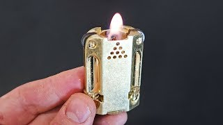 5-trench-lighters-you-didn-t-know-existed-4