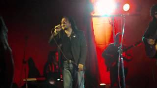 Balderrama - Guitarreros - 16/09/10 Radio Nacional
