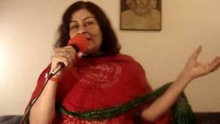 Yeh Kahan Aa Gaye Hum-Jyoti & Amitabh Bachchan(Happy B