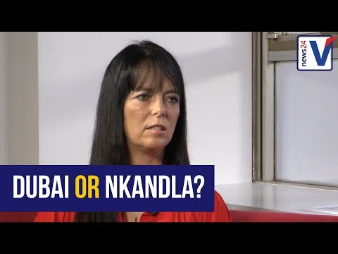 The future of SA politics and Zuma's leadership post ANC National Conference