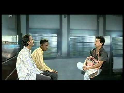 Papu pam pam | Faltu Katha | Episode 80 | Odiya Comedy | Lokdhun Oriya