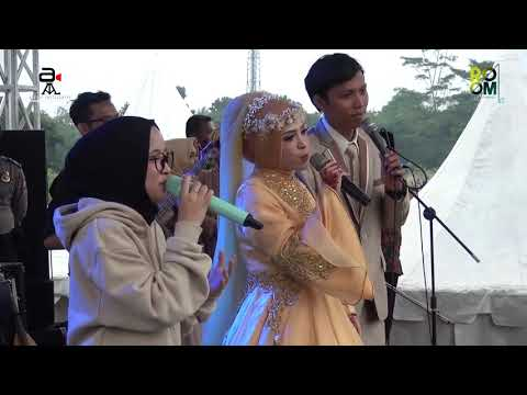 Sabyan Gambus -  Ya Maulana