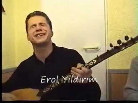 Engin Nurşani - Sıfırı Yedim (Deka Müzik)