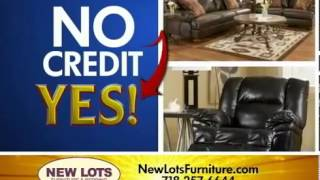 Bad Credit? No Credit  No Problem  No Credit Check
