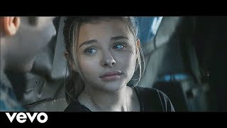 Download Shawn Mendes - Imagination (Music Video) The 5th Wave