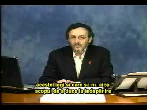 dictionar sculptori_a_tiparesteacasa.ro