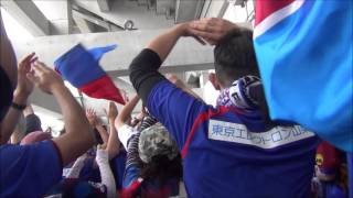 試合のゴールはhttps://www.youtube.com/watch?v=0uAoyXbT-ic 4月16...