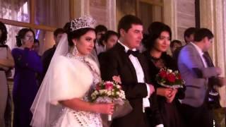 Свадьба в Таразе -Азим-Ниеза-Фаер шоу