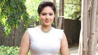 Naradhan is very close to my heart - Nikesha Patel