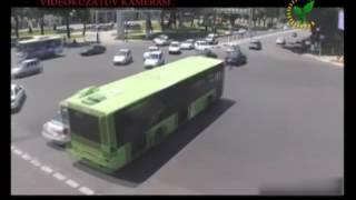 Видеонаблюдение в Ташкенте 2016 ( новый)