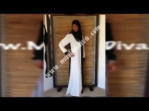 www.Muslimdiva.com Modest Clothing for the Muslim Woman By Hadiyah Weeks