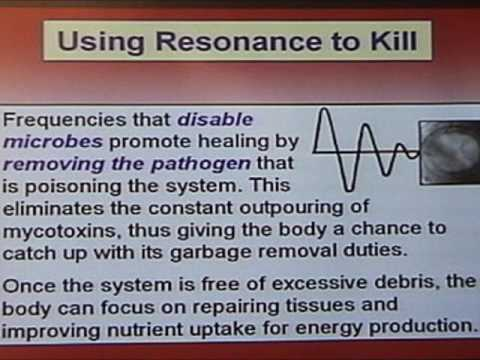 Radiation Detox + 2 Chem trail ,GMO ,Metal Detox + Accelerated Healing   Binaural Mega Detox Healing
