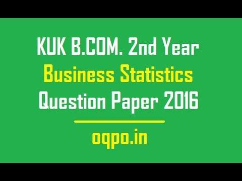 Business Statistics Books Pdf