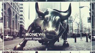 Trump : le grand retour de la dérégulation financière ?