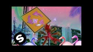 Joy Corporation - The Scientist (Official Lyric Video)