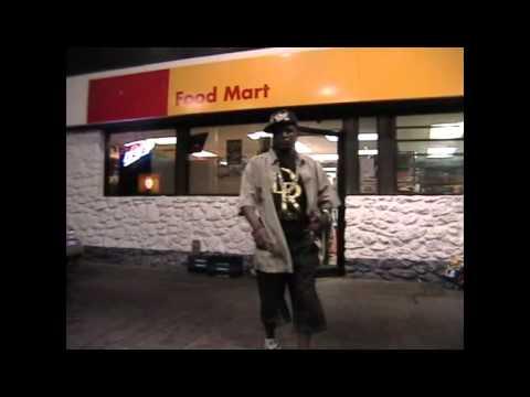 Thug Town - Denver Roe Music - My Block