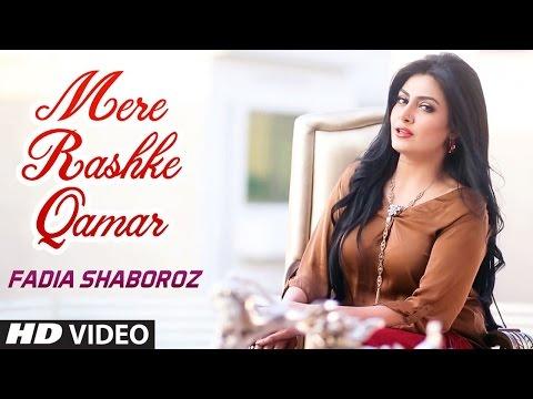 mere-rashke-qamar-(2017)-feat.-arijit-singh