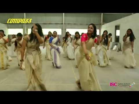 Jimiki kamal tamil version