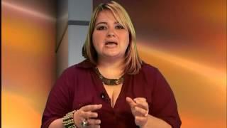 Repeat youtube video Sexo con Robertha: BDSM (PROGRAMA COMPLETO)
