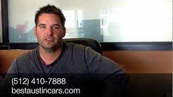 Car Financing Austin (512) 410-7888 Capitol Motor Sports Used Car Finance - Car Financing Austin, TX
