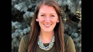 Denver's Top Speech-Language Pathologist - Emily O'Sullivan of Summit Pediatric Therapy