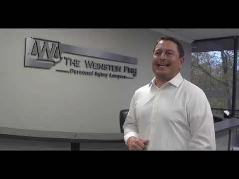 Weinstein Client Testimonial 5