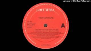 The Pasadenas~I