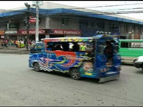 GlaxoSmithKline joins British trade mission to Mindanao
