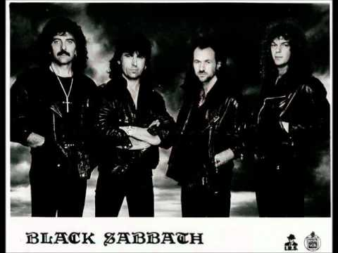 black-sabbath-the-sign-of-the-southern-cross-milano-1990-live-dioivanov