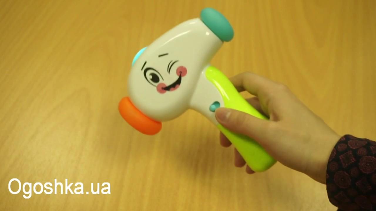 16 янв 2017. Https://goo. Gl/1ffiag умный зайка alilo r1 – интерактивная погремушка, которая поет песни, рассказывает сказки и различает цвета.