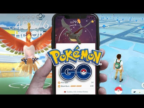 4e48ae07c73c The role of this AR game in terms of making Augmented Reality technology  known to millions of people is hard to overstate. Pokémon GO is an  adventure type ...