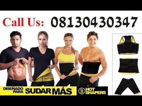 01878634988 Call 8130430347 Hot Shapers Belt - YouTube