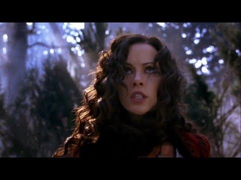 Лучшие фильмы про вампиров