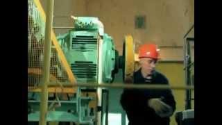 Лифты Могилев (сервис, обучение)