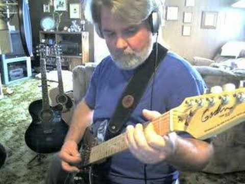 ~~pickin--da-blues-2007~~  -why me?