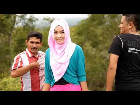 Lagu Aceh Bang Taleb Menghayal Dek Ainun Bidan Desa