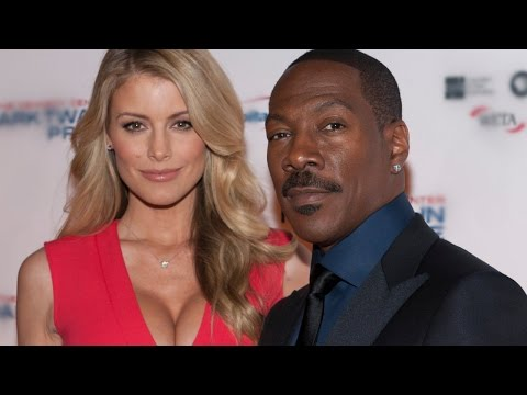 ♡ Celebrities In Interracial Relationship ♡ from YouTube · Duration:  2 minutes 1 seconds