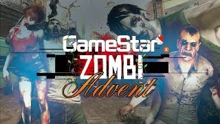 GameStart - Dead Island: Riptide