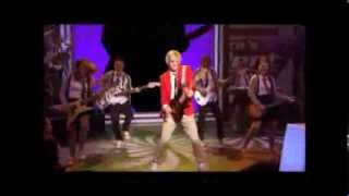 Austin & Ally - I Got That Rock N