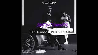 SHIFT feat. Connect-R - Piele Alba, Piele Neagra Mr. Gun REMIX