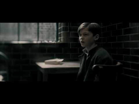 Harry Potter et le Prince de Sang-Mêlé - Bande Annonce 01 (Version Originale) streaming vf