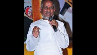 ilayaraja hit song  mouna ragam -mandram vandha