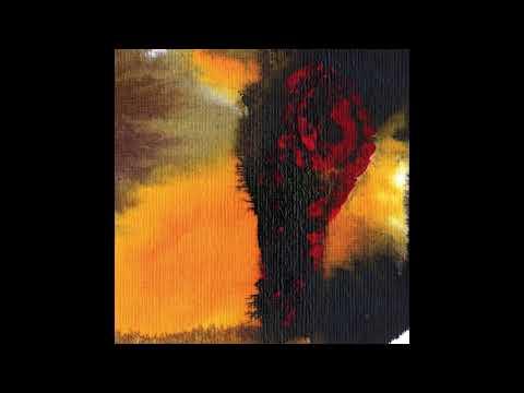 Polar Bear - Same As You (2015) jazz   contemporary jazz   free jazz   experimental   post-jazz