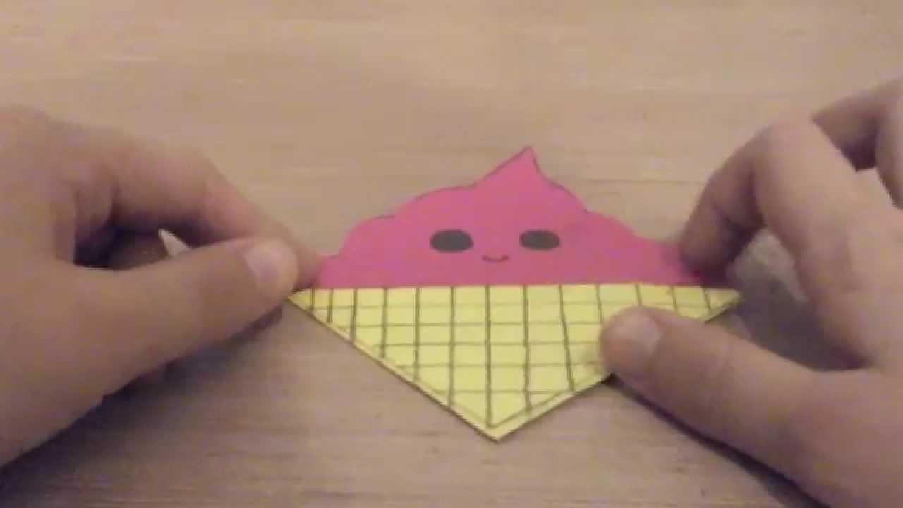 Красивый дизайн ногтей в домашних условиях - видео 25