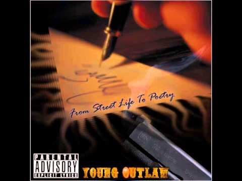 Young Outlaw - Let em' in [DEMO] mp3