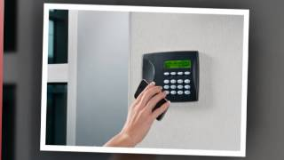 Authorized DMP Dealer | Sedalia, MO - Nightwatch Security & Telephone