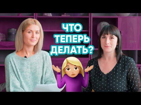 ВИЗЫ ПОСЛЕ ОТКАЗОВ LinguaTrip TV