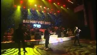 Nhắm mắt - KOP Band (Bài hát Việt tháng 9.2012)